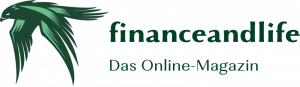 financeandlife