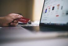 Ebay Produktschutz