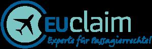 Euclaim