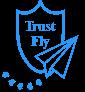 Trustfly