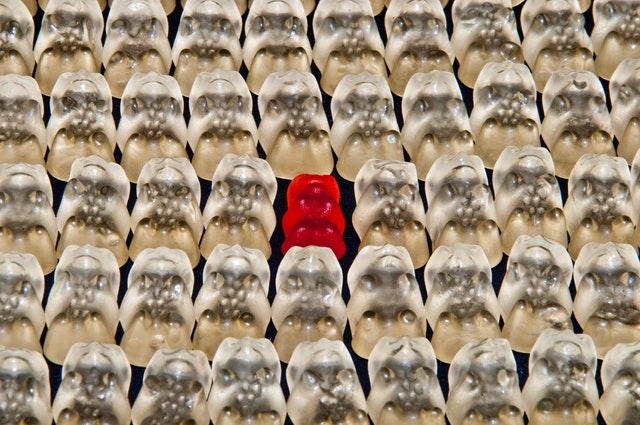 große Unterschiede Beitragshöhe Restschuldversicherung