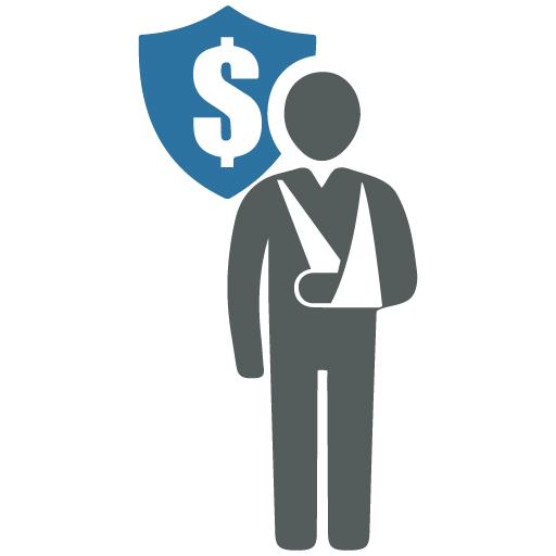 Berufsunfähigkeitszusatzversicheurung BUZ BU-Schutz berufsunfähigkeitsversicherung