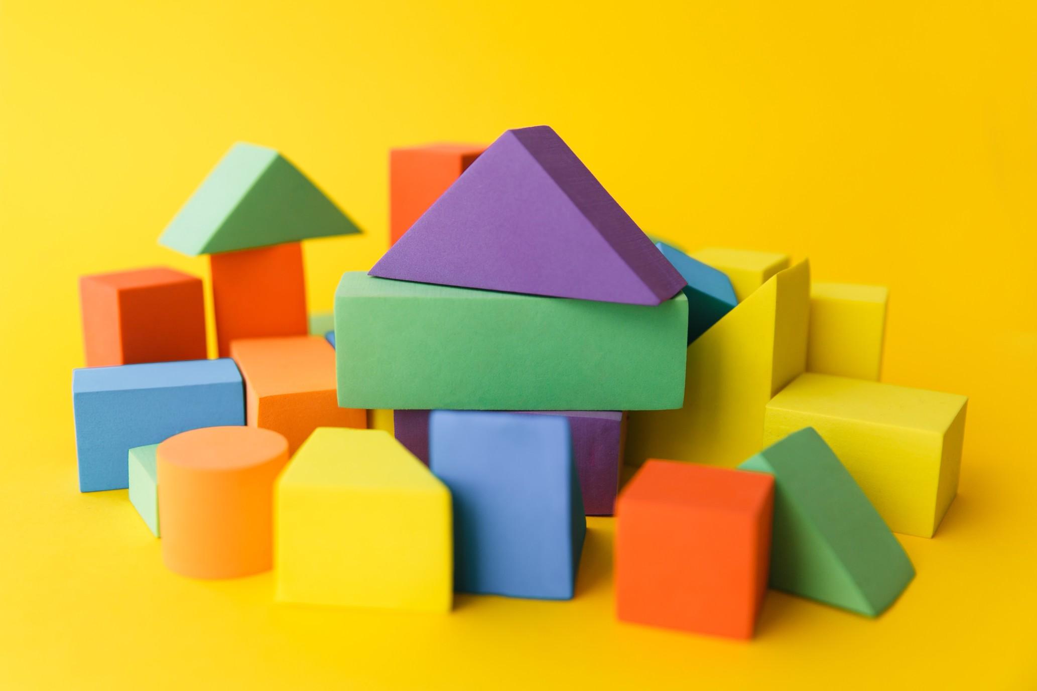 Bausteine Rechtsschutzversicherung