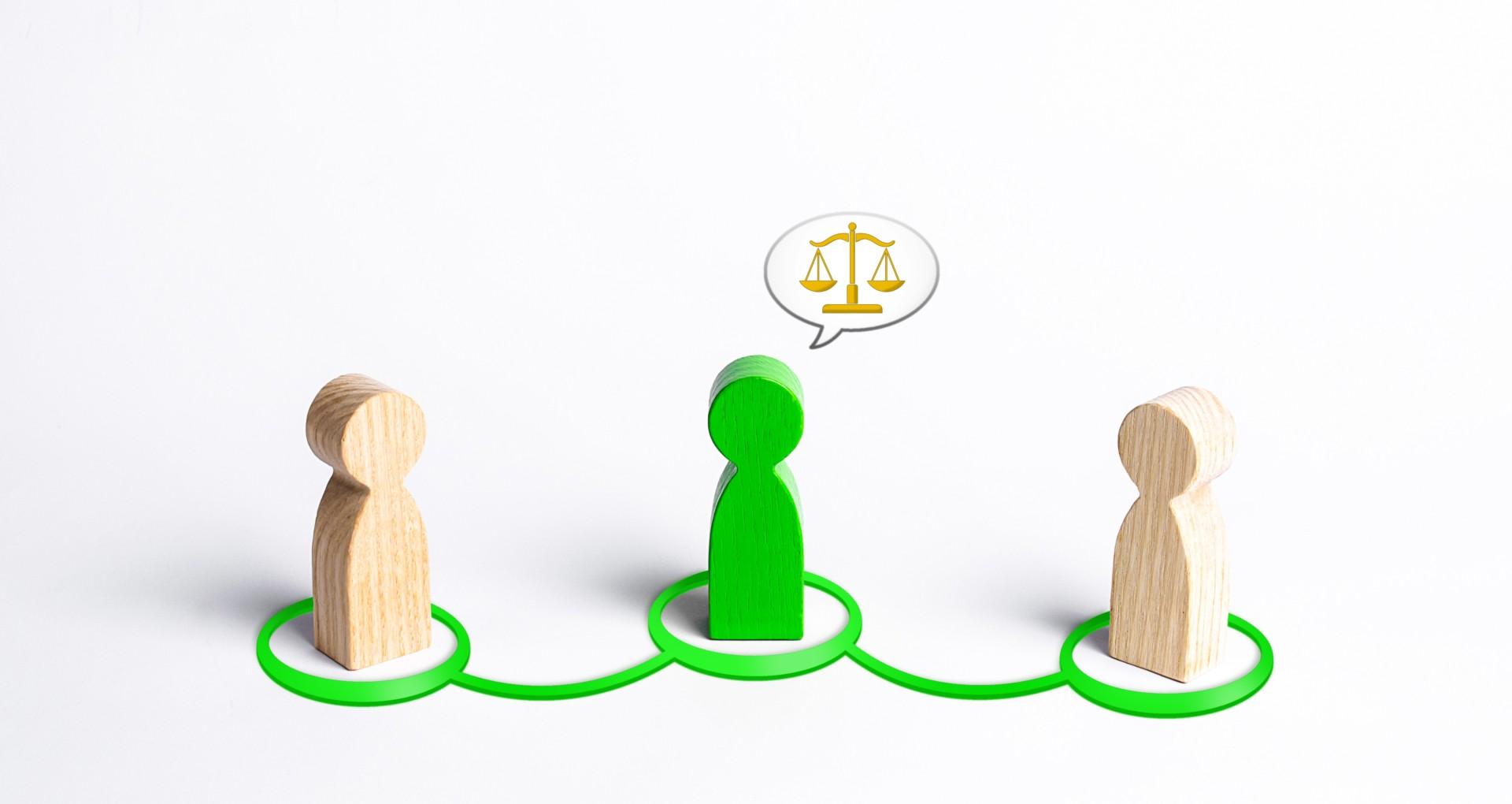 Rechtsschutzversicherung Test Vergleich Rechtsschutzversicherungen