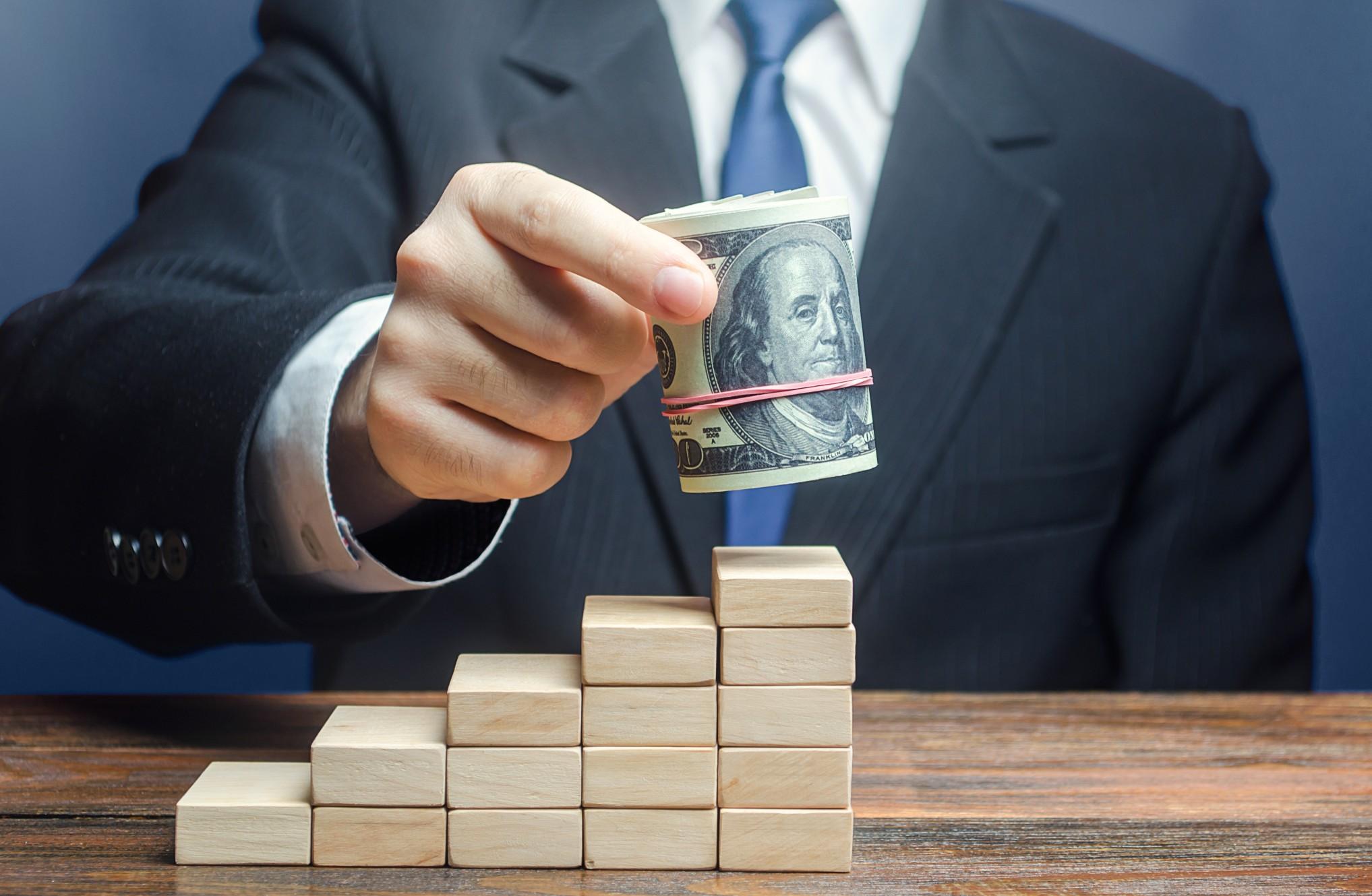 Zinsanpassungsklausel Zinsänderungsklausel Sparkasse Combi-Sparvertrag Sparvertrag Prämiensparvertrag