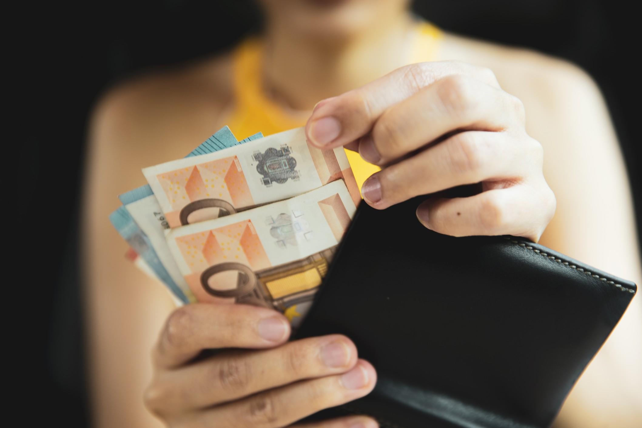 Auszahlung Lebensversicherung Rückkaufswert