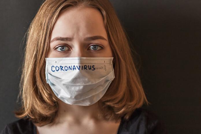 COVID-19-Pandemie Einnahmeausfälle