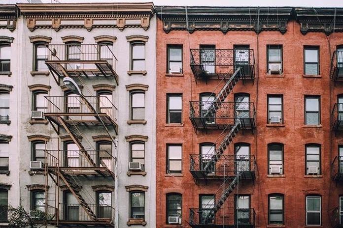 Immobilienkredit stunden Immobiliendarlehen Stundung