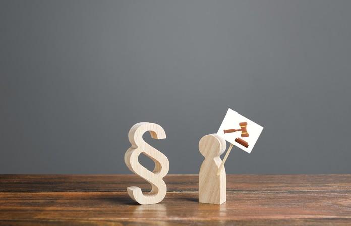 Rechtsanwalt Widerspruch Lebensversicherung