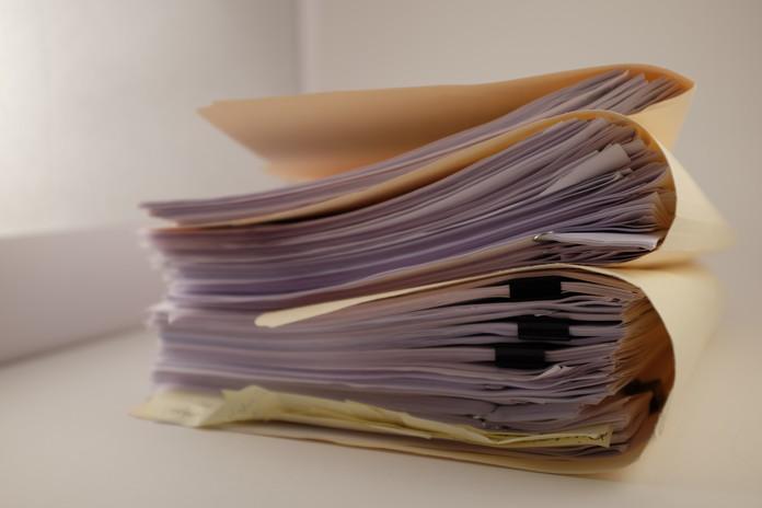 Versicherungsbedingungen Kleingedrucktes intransparente Belehrung Widerspruchsrecht