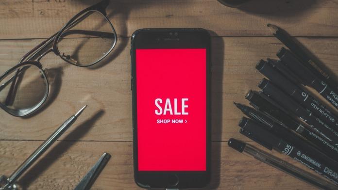 Rücksendekosten Onlinehandel