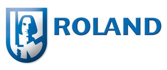 Roland Top-Rechtsschutz Basis