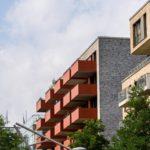 Immobilien Wertanlage